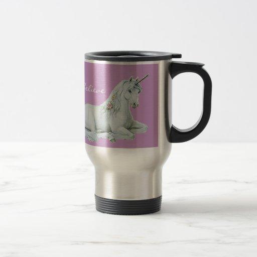 Stein - Customized Coffee Mug