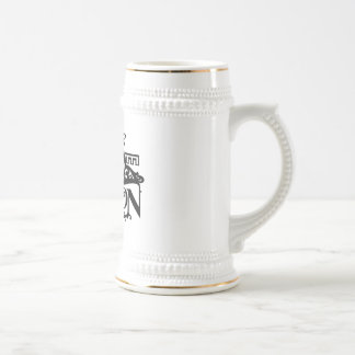 Stein - Customized Mugs