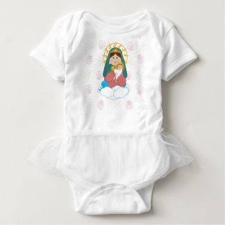 Stella Maris Baby Bodysuit