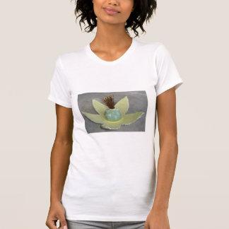 Stella Tshirt