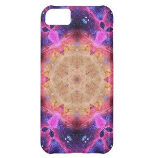 Stellar Gateway Mandala iPhone 5C Case