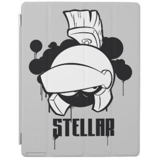 Stellar MARVIN THE MARTIAN™ iPad Cover