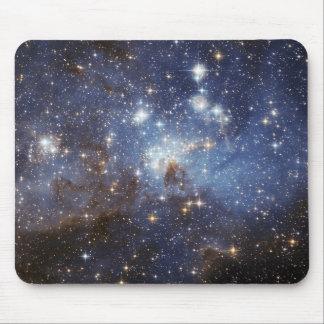Stellar Nursery Mouse Pad