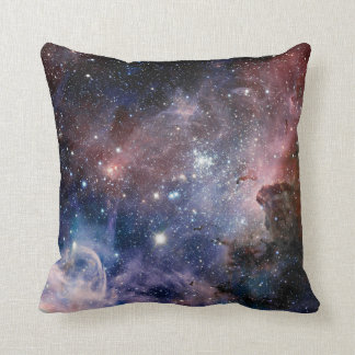 Stellar Wonder Cushion