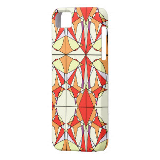 Stencil style phonecase iPhone 5 cases