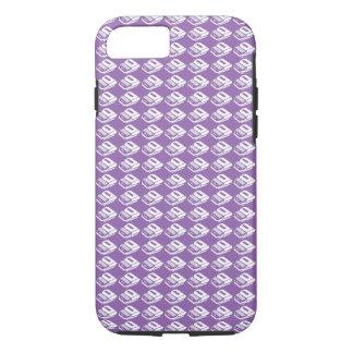 Steno Design iPhone 8/7 Case