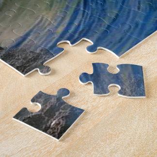 Step of Faith Puzzle