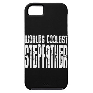 Stepfathers Birthdays  Worlds Coolest Stepfather Case For The iPhone 5
