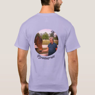 Stephanie Bergeron Custom Family Reunion Shirt