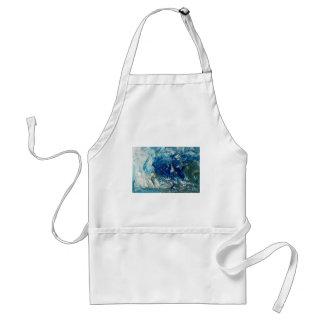stephens wave standard apron