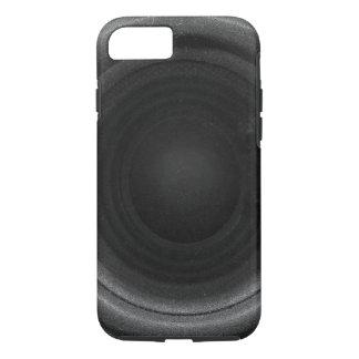Stereo Speaker iPhone 7 Case
