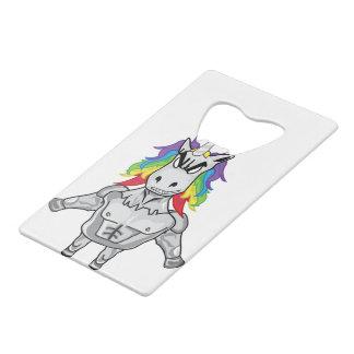 Steroid Unicorn