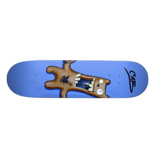 """Steve Caballero """"Vince 2"""" Skate Boards"""