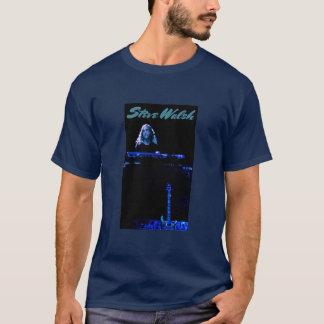 Steve Walsh in Concert, California T-Shirt