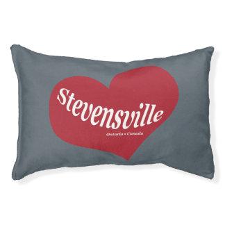 Stevensville pet bed