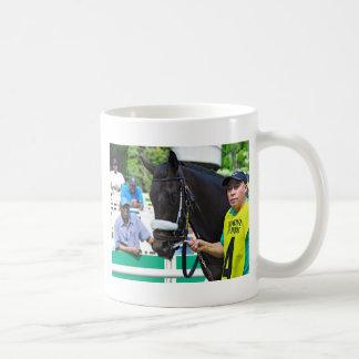 Steve's Image Coffee Mug