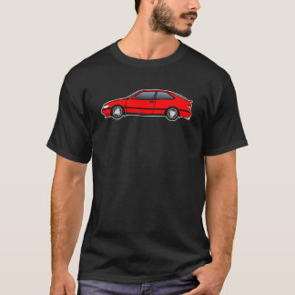 Stevie's 900 2.0T16s 3 door coupe T-Shirt