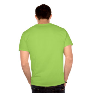 stfu & dance shirt