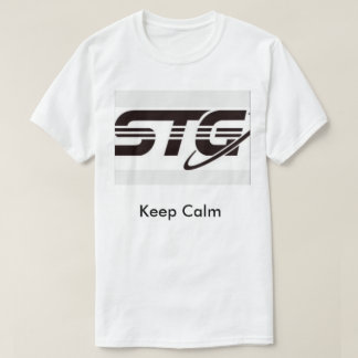 STG Shooters shirt