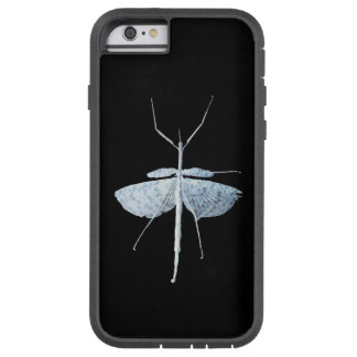 Stick Insect iPhone Case