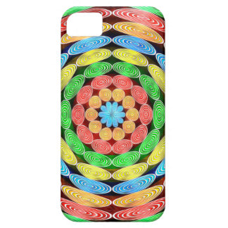 Stick O' Rock Case For The iPhone 5