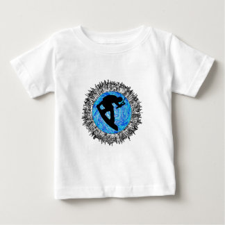 STICK THE GRAB BABY T-Shirt