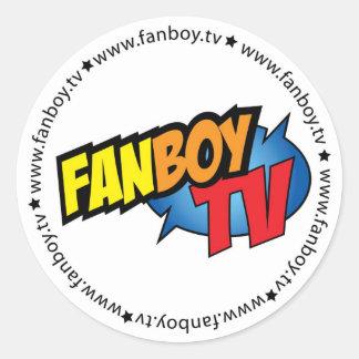 Sticker 1