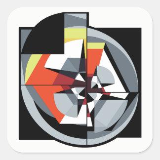 "Sticker - 1 1/2"" - TMoM 1"