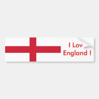England Stickers  Zazzlecomau