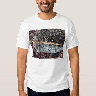sticktoit t shirts