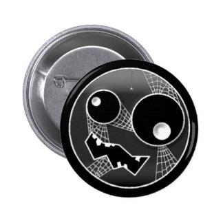 Sticky Button: Web