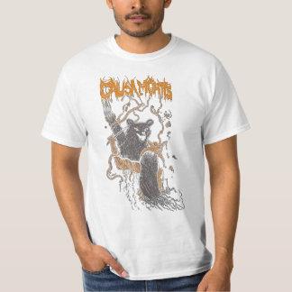 Stiff Armed Bear T-Shirt