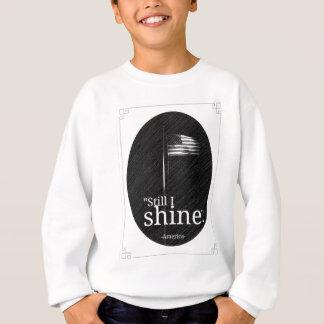 Still I Shine t-shirt