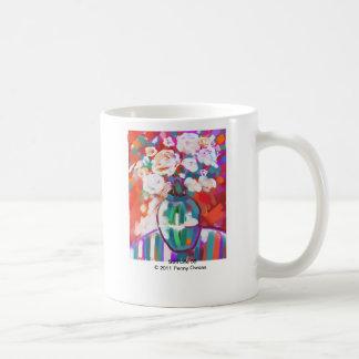 Still Life 56 Coffee Mug