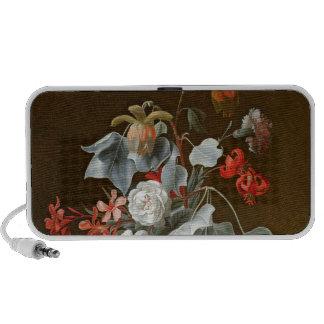 Still Life Portable Speaker