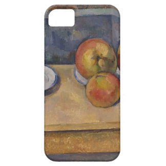Still Life with Apples and Pears Barely There iPhone 5 Case
