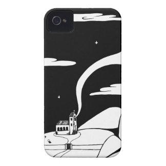 Still Listening Case-Mate iPhone 4 Cases