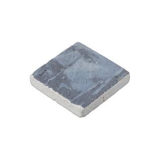 """""""Still"""" Natural Stone Magnet"""