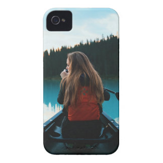 Still searching iPhone 4 cases