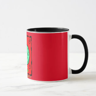 """STILL STRONG"" 11 Oz. BIRTHDAY COFFEE MUG"