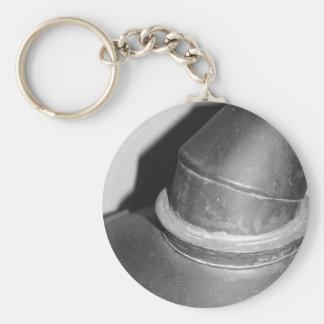 Still the One keychain