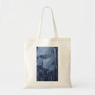 """""""Still"""" Tote Bag"""