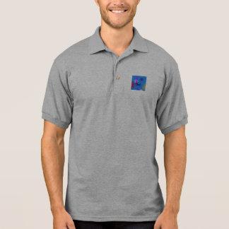 Still Water Polo Shirts