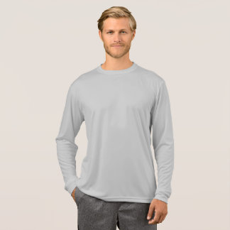 StilliRun Long Sleeve Performance Shirt