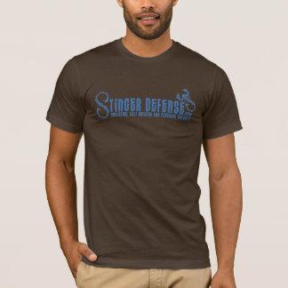 Stinger Defense T-Shirt