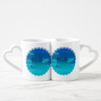 stingray-42.jpg coffee mug set
