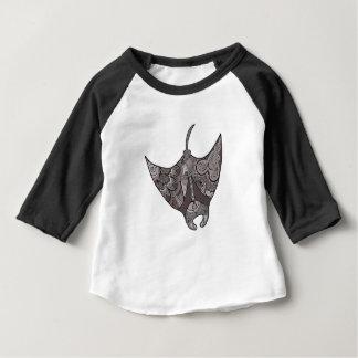 Stingray Baby T-Shirt