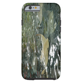 Stingray Tough iPhone 6 Case