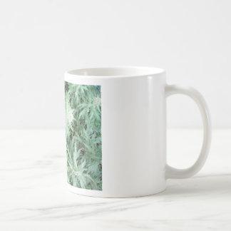 stink weed mugs