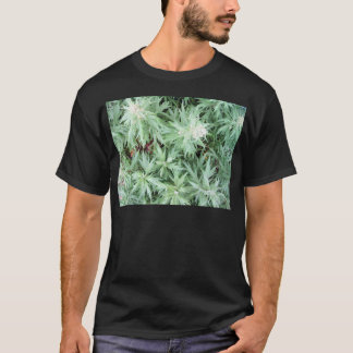 stink weed T-Shirt
